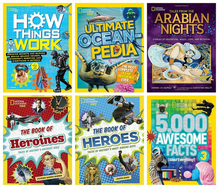 nat-geo-kids-books