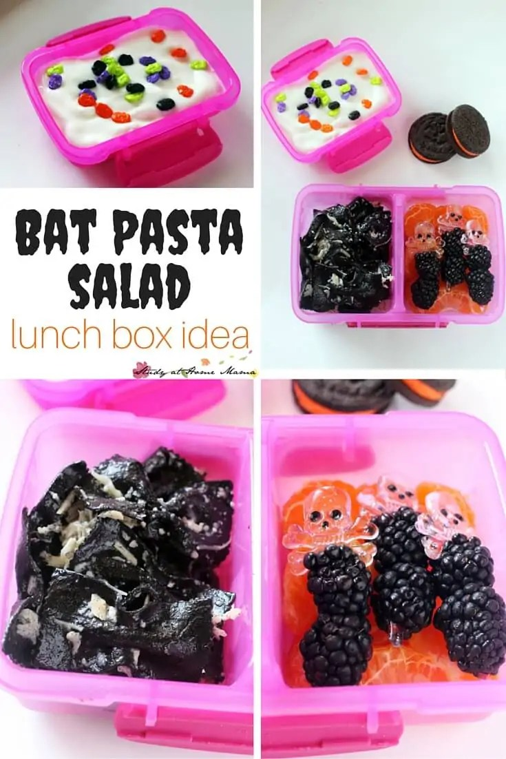 Image result for bat in salad