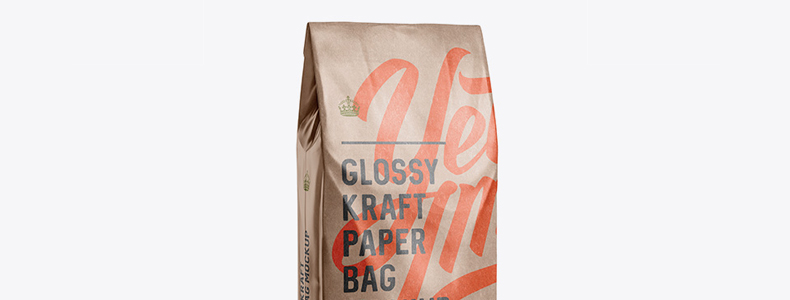 Download Mockup Packaging Graphicburger Yellowimages