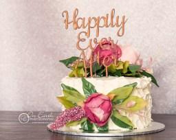 sugar-treats-cakes-8139