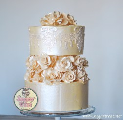wedding-all-ivory