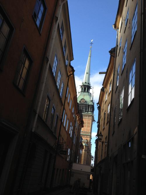 Altstadt - 4