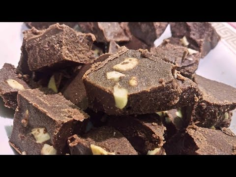 chocolate candy recipe | chocolate sweet | super taste