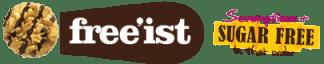 free'ist logo