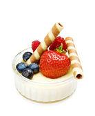 depositphotos_1439708-Strawberry-dessert-with-yogurt