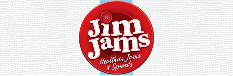 *Sugarwise* JimJams