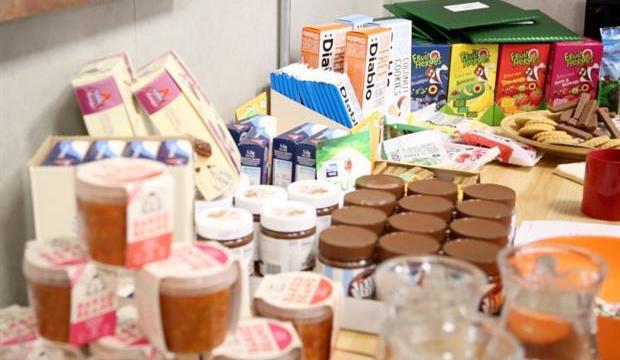 Marketing Magazine: Behind Sugarwise, the sugar certification brand