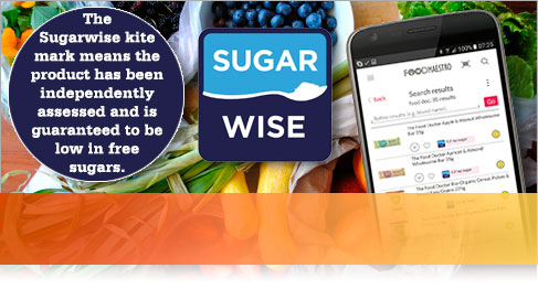 Childhood obesity plan: Sugarwise offers new hope