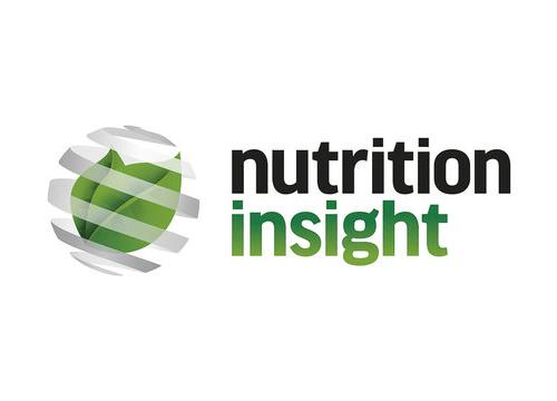 Nutrition insight: Childhood obesity plan