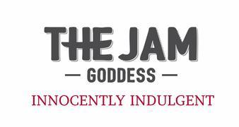The Jam Brand Identity Logo RGB