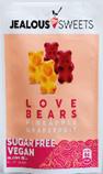 Jealous Sweets Love Bears