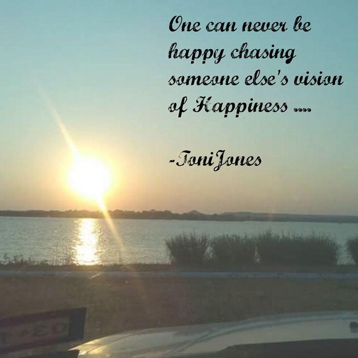 Loveable Quote: Happiness
