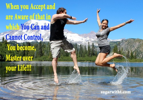 Control: Loveable Quote #8