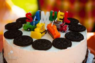 SugaShoc_Photography_Children_Photographer_Bucks County_Doylestown_PA_samuel_child_second_birthday_cake_construction