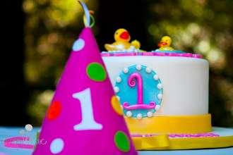 SugaShoc_Photography_Baby_Photographer_Bucks County_Doylestown_PA_sierra_baby_girl_first_birthday_smash_cake