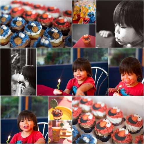 SugaShoc_Photography_Children_Photographer_Bucks County_Doylestown_PA_Cammie_Birthday_Party