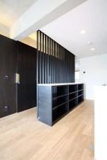 家具の家_05