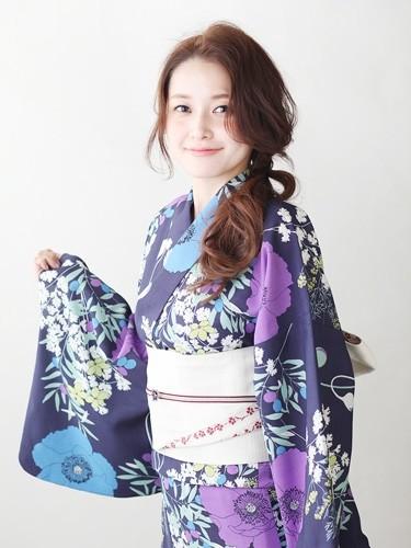 800__l_3_yukata