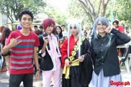 sugbuph2_otakufest2015-14
