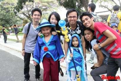 sugbuph2_otakufest2015-51
