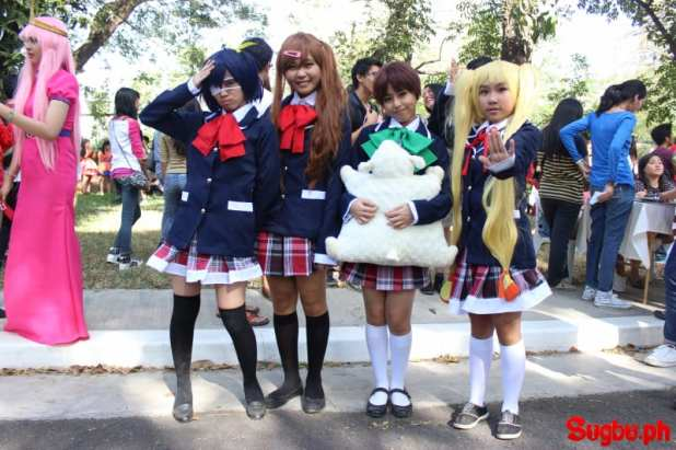 sugbuph_otakufest2015-8