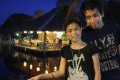cebu-wetland-resort-basak4