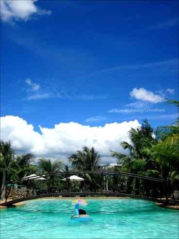 coco-maldita-beach-resort-cebucity-talisay1