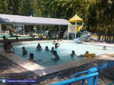 family-park-talmban-cebucity3