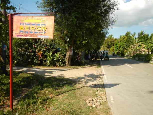 hidden-beach-aloguinsan-cebu-sugbu4