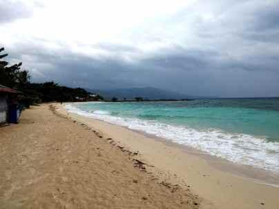 lambug-beach-badian-sugbu1