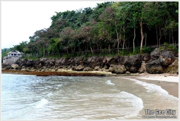 matutinao-beach-badian-cebu