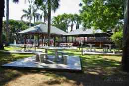 meritz-resort-cebucity-mandaue2