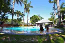 meritz-resort-cebucity-mandaue4
