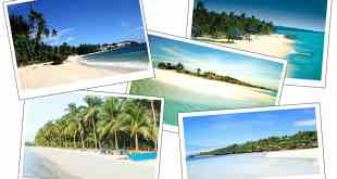 public-beaches-cebu
