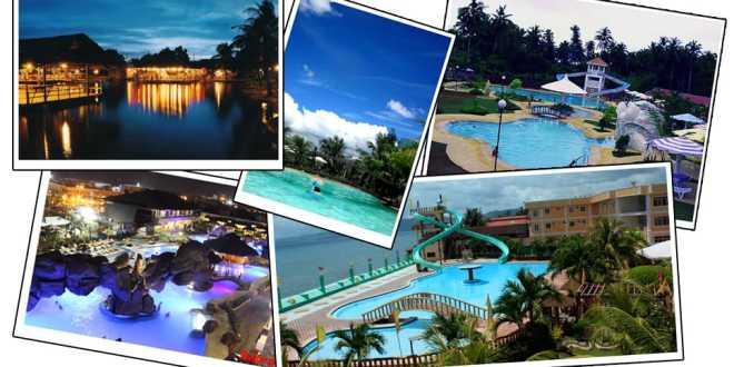 resorts-swimming-pools-cebu-city-sugbuph