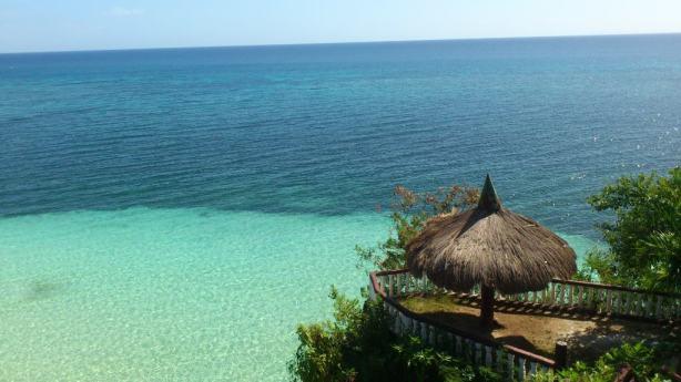 santiago-beach-camotes-cebu-sugbu1