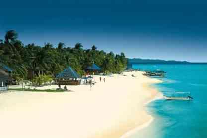 sta-fe-beach-bantayan-cebu-sugbu2