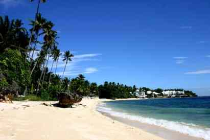 tingko-beach-alcoy-sugbu2