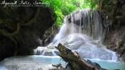 aguinid-falls-cebu1