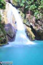 bugnawan-falls-ginatilan-cebu1