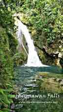 bugnawan-falls-ginatilan-cebu4