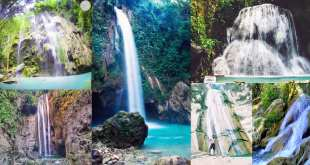 cebu-water-falls-sugbu-2015