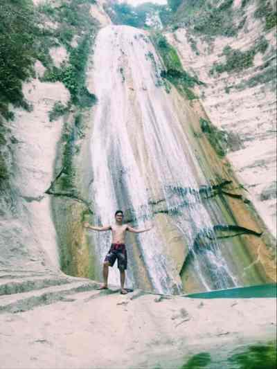 dao-falls-samboan-cebu1