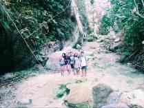dao-falls-samboan-cebu4