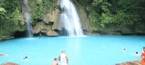 kawasan-falls-badian-cebu1
