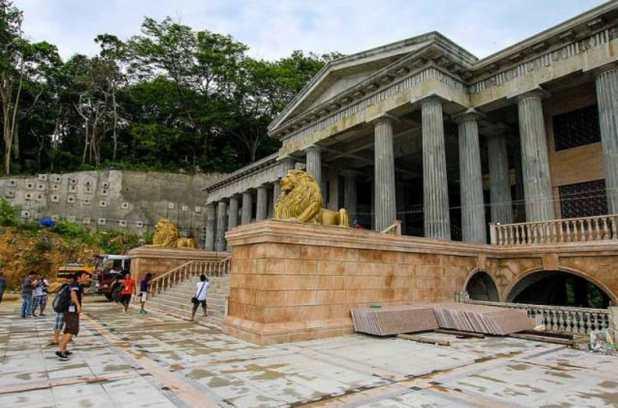 temple-of-leah-cebu