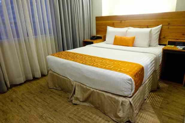 executive-room1