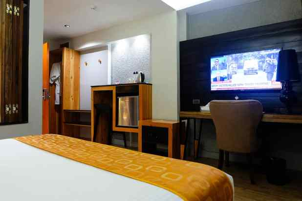 executive-room2