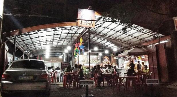 Yakski Cebu