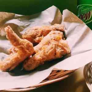 tagala-fried-chicken-cebu 2